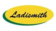 Ladismith