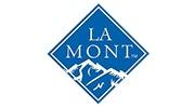 La Mont Cheese