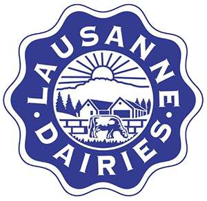 Lausanne Dairies